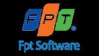 Công Ty Phần mềm FPT