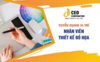 Công Ty TNHH 365 Software JSC