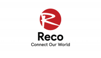 Công ty TNHH Nhân lực RECO