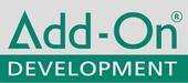 Add-on Development