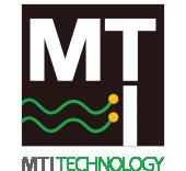 MTI TECHNOLOGY Co., Ltd