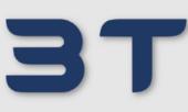 Công ty Cổ phần Công Nghệ Thông tin 3T