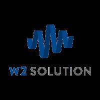 CT TNHH W2SOLUTION VIỆT NAM