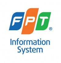 FPT Information System